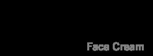 KGO_SUMAHO AGO-FACE CREAM